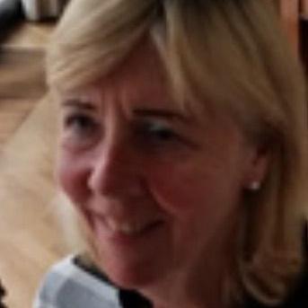 Clari van der Zwaag