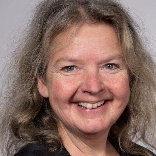 Ellen Swart