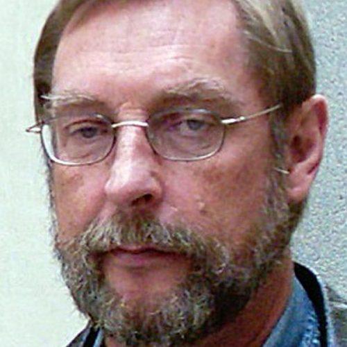 Joop Kuijk